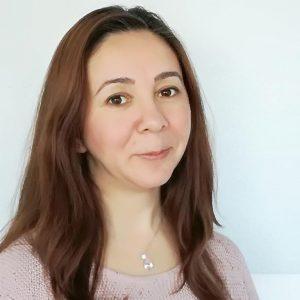 Meltem Yavuz