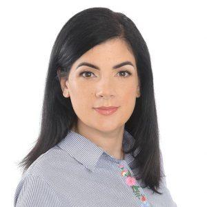 Emine Kahraman
