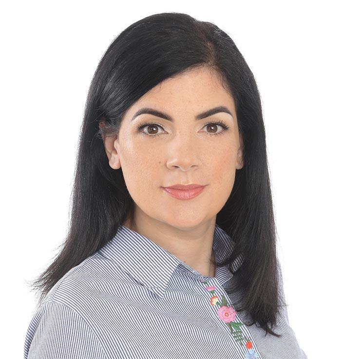 Şenay Awad